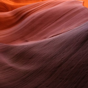 lower-antelope-canyon-09