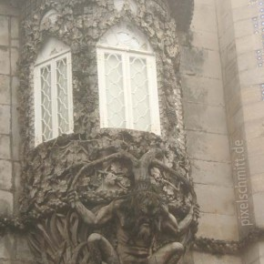 tagesausflug-nach-sintra-palacio-nacional-de-pena-15