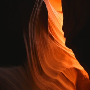 upper-antelope-canyon-lichtstrahl-03