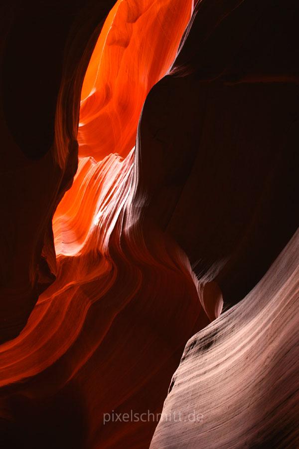 upper-antelope-canyon-lichtstrahl-06