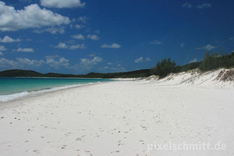 whiteheaven-beach-mit-dem-hubschrauber-16