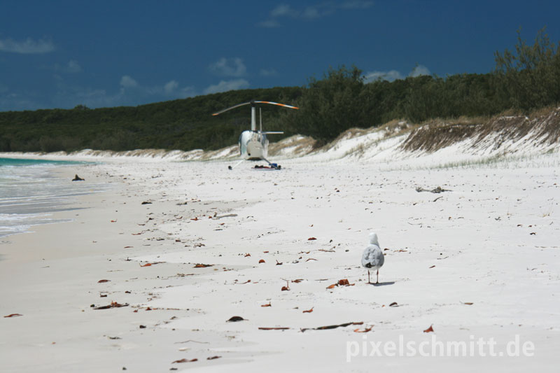 whiteheaven-beach-mit-dem-hubschrauber-17