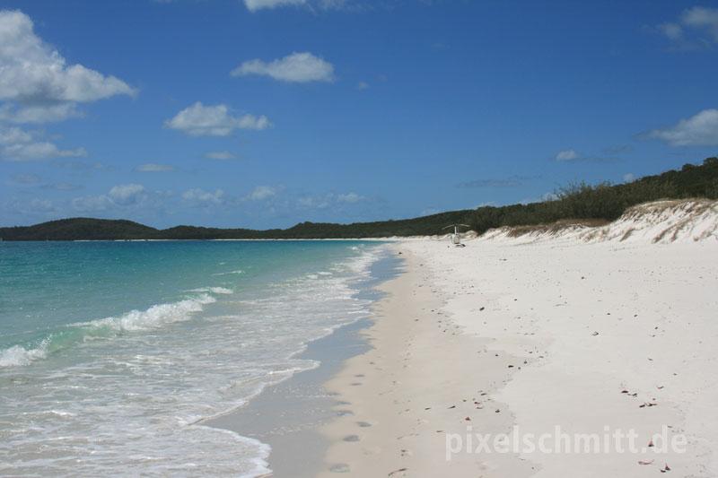 whiteheaven-beach-mit-dem-hubschrauber-18