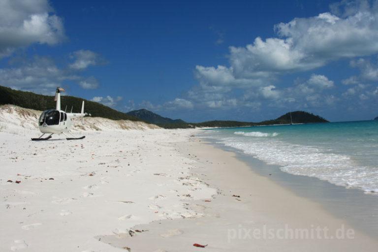 whiteheaven-beach-mit-dem-hubschrauber-20