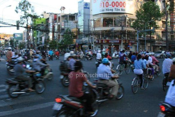 Verkehr-in-saigon-pixelschmitt-0479