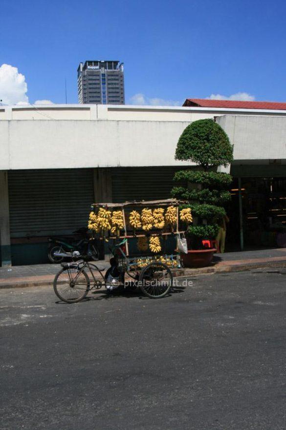 Verkehr-in-saigon-pixelschmitt-0504