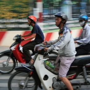 Verkehr-in-saigon-pixelschmitt-0562