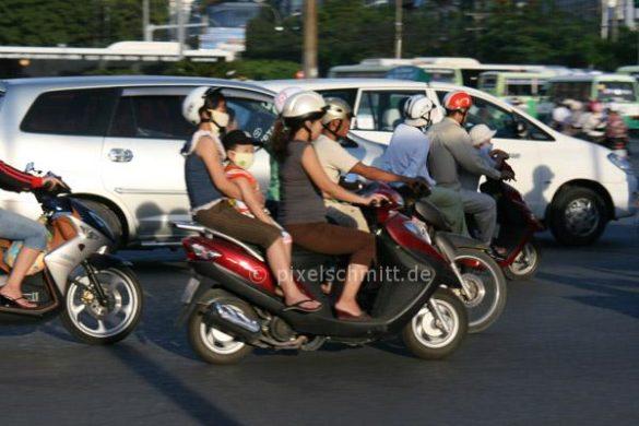 Verkehr-in-saigon-pixelschmitt-0594