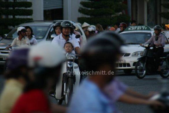 Verkehr-in-saigon-pixelschmitt-0596