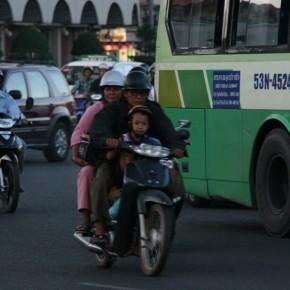 Verkehr-in-saigon-pixelschmitt-0600