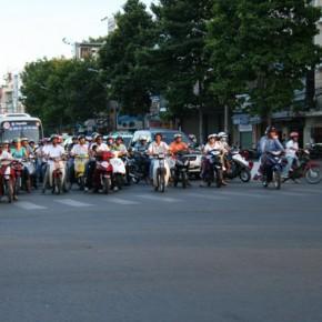 Verkehr-in-saigon-pixelschmitt-0620