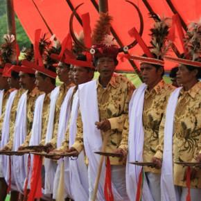 blutige-zeremonie-in-sulawesi-17