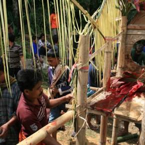 blutige-zeremonie-in-sulawesi-x-4