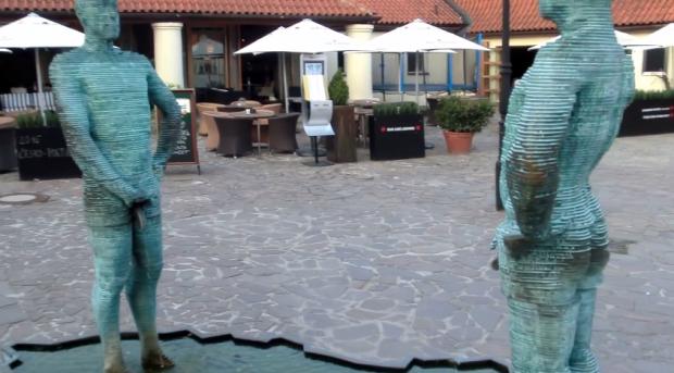 geheimtipp-prag-pinkelnde-statuen