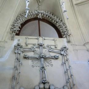 knochen kirche prag 25 e1403456865838