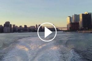 new-york-video-play