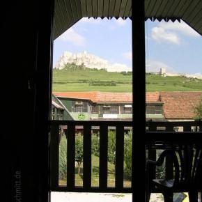 zipser-burg-slowakei-10