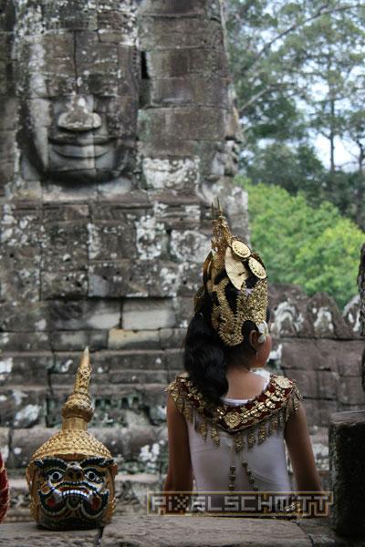 foto-bayon-kambodscha
