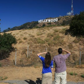 fotografie-selbstausloeser-los-angeles-hollywood-sign