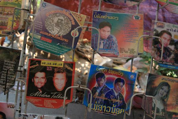 Musik auf Reisen: Ohrwümer müssen nicht immer schädlich sein