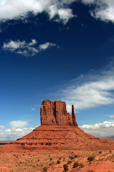 monument-valley-usa-01