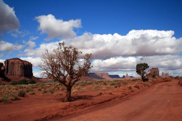 monument-valley-usa-03