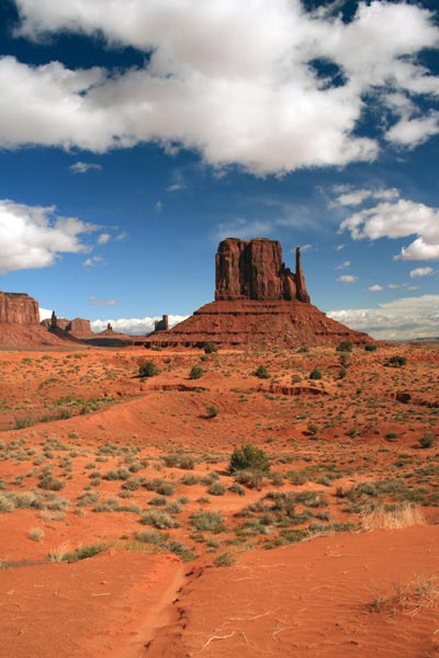 monument-valley-usa-08