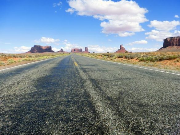 monument-valley-usa-09