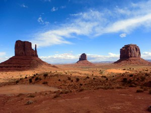monument-valley-usa-13-panorama