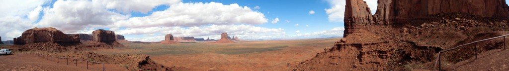 monument-valley-usa-14-panorama
