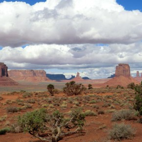 monument-valley-usa-15