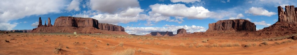 monument-valley-usa-17-panorama