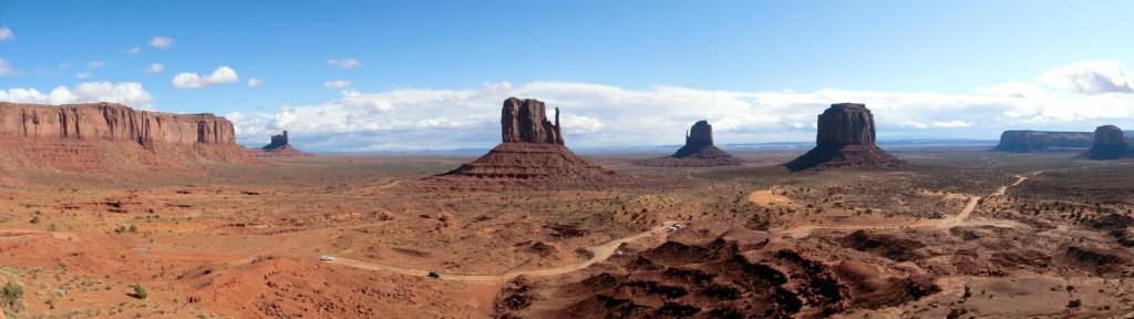 monument-valley-usa-18-panorama