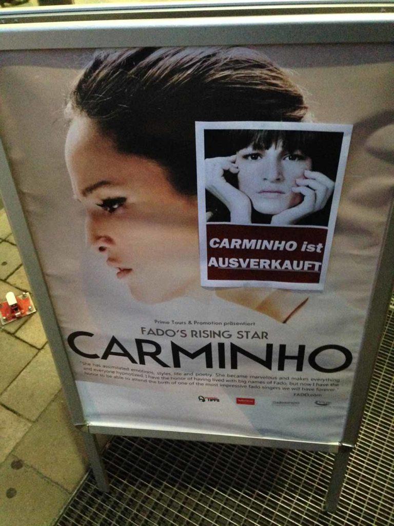 carminho-konzert-fuerth-ausverkauft