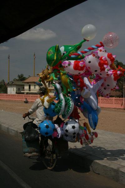 reisebericht-kambodscha-blogimg_0898