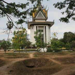 reisebericht-kambodscha-blogimg_0921