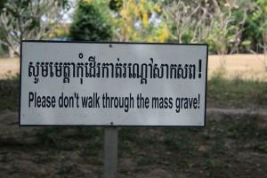 reisebericht-kambodscha-blogimg_0924