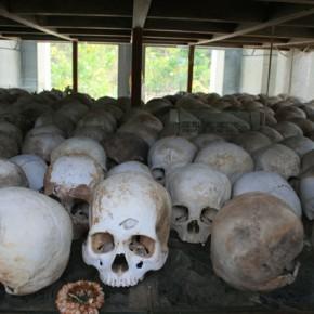 reisebericht-kambodscha-blogimg_0938