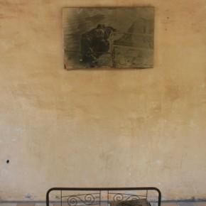 reisebericht-kambodscha-blogimg_0981