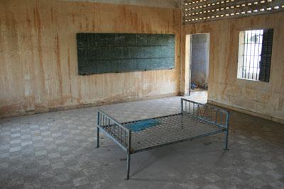 reisebericht-kambodscha-blogimg_0998
