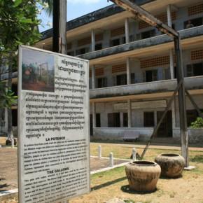 reisebericht-kambodscha-blogimg_1002