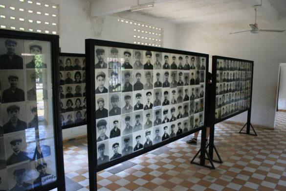 reisebericht-kambodscha-blogimg_1009