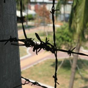 reisebericht-kambodscha-blogimg_1058