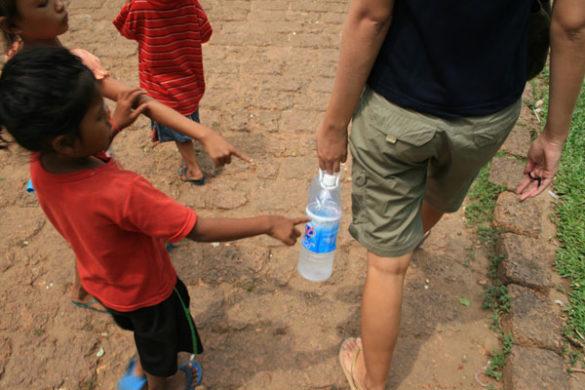 reisebericht-kambodscha-blogimg_1099