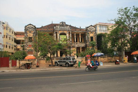 reisebericht-kambodscha-blogimg_1127