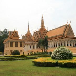 reisebericht-kambodscha-blogimg_1129