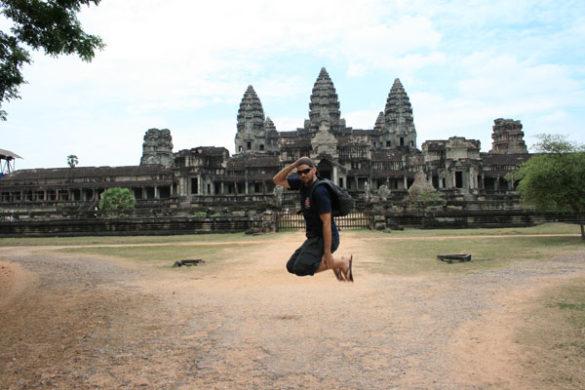 reisebericht-kambodscha-blogimg_1292