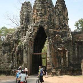 reisebericht-kambodscha-blogimg_1408