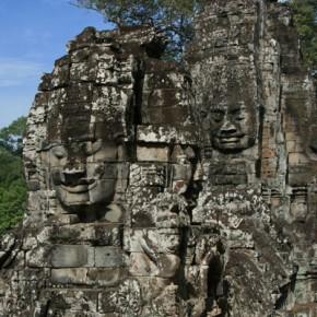 reisebericht-kambodscha-blogimg_1440