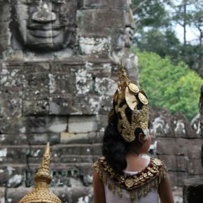 reisebericht-kambodscha-blogimg_1467